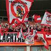 Oesterreich -Tuerkei , 15.8.2012, Happel Stadion, 10.jpg