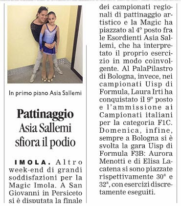corriere31_05_13.jpg