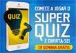 super quiz tim