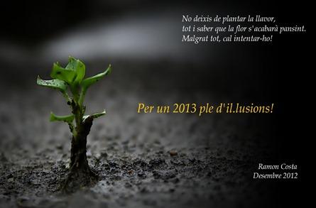 Felicitacio-Nadal-2012-2