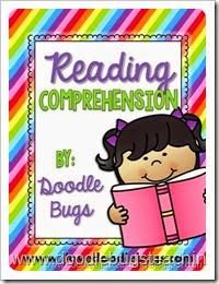 readingcomp