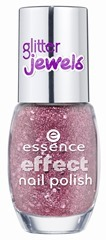 ess_Effect_Nailpolish10