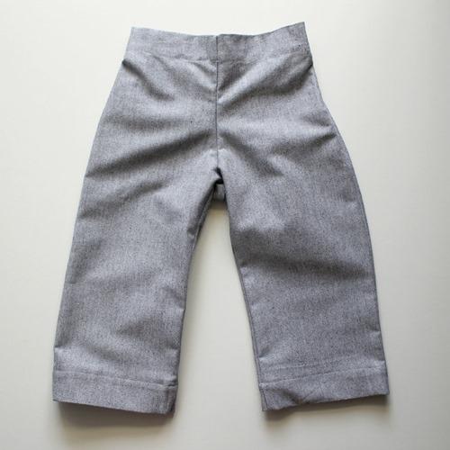 grandpa pants