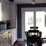 kitchen_8_remodel.jpg
