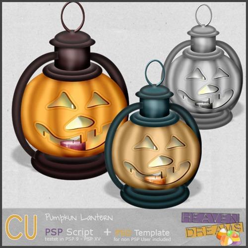 HD_pumpkin_lantern_prev