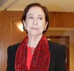 frases - 6 - Fernanda Montenegro
