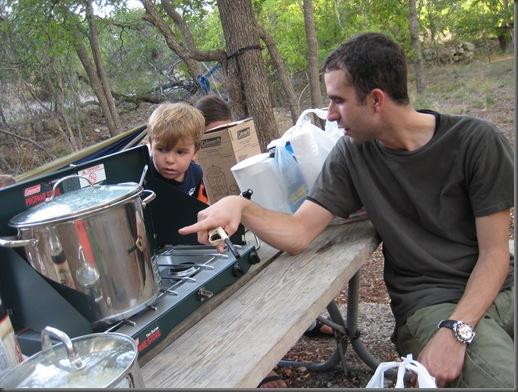 Camping2011 011