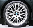 bmw wheels style 312