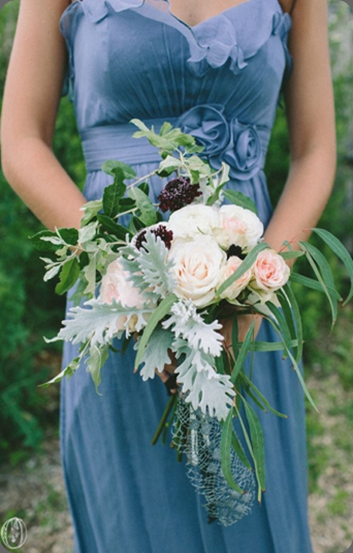1237697_706054742743423_199830205_n  Lauren Fair Photography and oleander florals