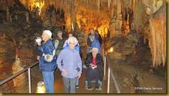 141028 073 Jillabenan Cave