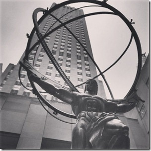 rockefeller-center-atlas-nyc