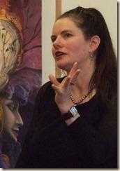 HelenLowe (PJ Fitzpatrick)