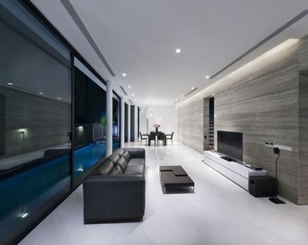 revestimineto-paredes-interiores-casa-parkassociates