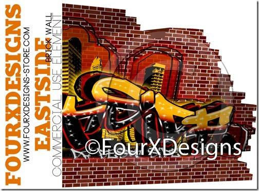 brickwallEASTSIDE3