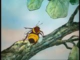 02 l'abeille