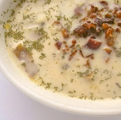 potato_leek_soup_with_bacon_and_fresh_dill