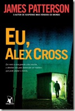 eu-alex-cross