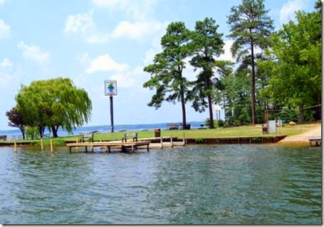 660x450_lake_gaston_rv_10
