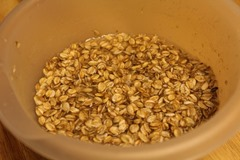 rye-sourdough-pumpkin-sunflower-seeds003