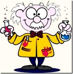 trabajador quimico buscoimagenes com (3)