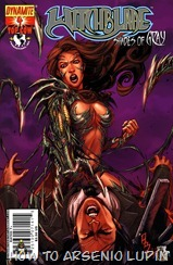 Witchblade - Dorian Gray - Shades of Gray 4 de 4 No. 01 .floyd.k0ala.howtoarseniolupin.com