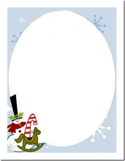 carta a papa noel divertidas de navidad (2)