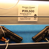 defense and sporting arms show - gun show philippines (338).JPG