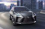 Lexus-LF-NX-3