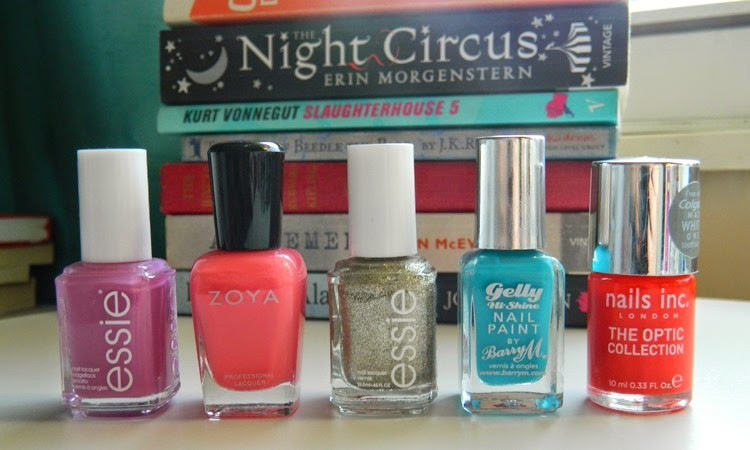 TOP-5-NAIL-POLISHES-2