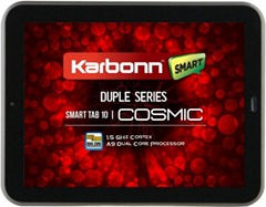Karbonn--Smart-Tab-10-Tablet