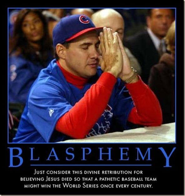 atheism desmotivations 96