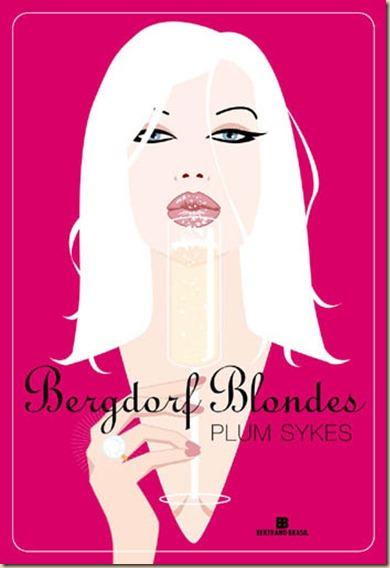 capa-de-bergdorf-blondes