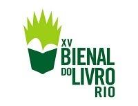 Bienal do Livro Rio 2011