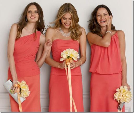davids-bridal-bridesmaids