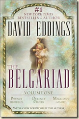 Eddings-Velgariad-Vol