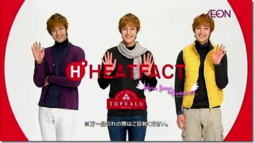 heatfact10