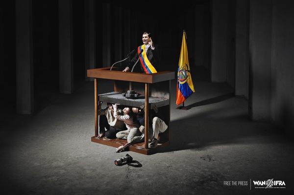 Libertad de prensa4