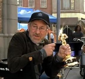 Spielberg.png