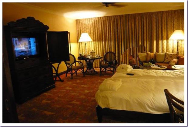 The-Palace-of-Lost-City-Sun-City-África-do-Sul-Quarto-Hotel