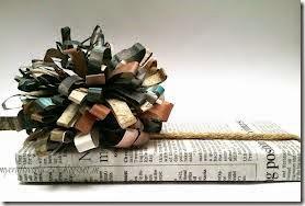 envolver regalos (2)