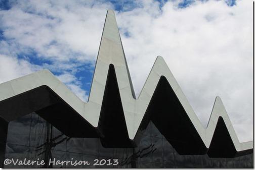 42-riverside-museum
