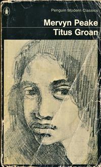peake_titus groan1973