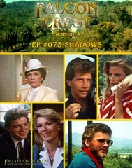 Falcon Crest_#073_Shadows