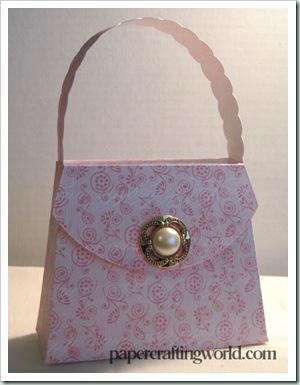 purse box jpg-500