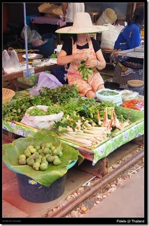 around bkk302