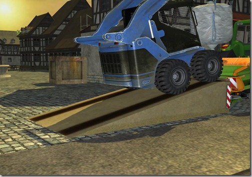 rampa-farming-simulator-2013