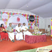Thiruvanathapuram Bookfair 2012 - 30-10-12 Image018.jpg