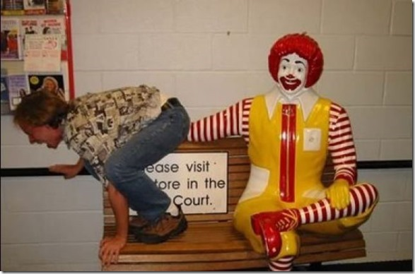 mcdonalds-people-funny-1