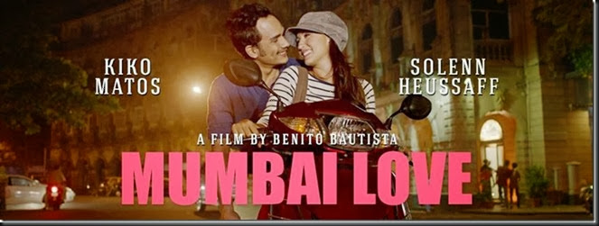 Mumbai-Love-The-Movie_2_thumb