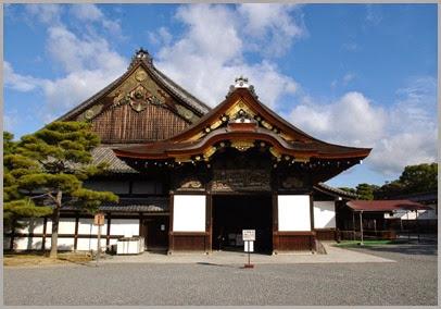 kyoto_nijo_castle